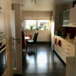 Miele Komplettküche Komplette Kche Mit Elektrogerten Von Küche Wohnzimmer Miele Komplettküche