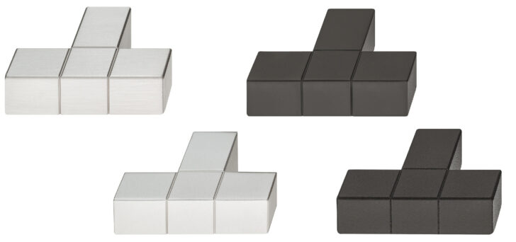 Medium Size of Mbelknpfe Mehr Als 500 Angebote Ausgefallene Betten Möbelgriffe Küche Wohnzimmer Ausgefallene Möbelgriffe