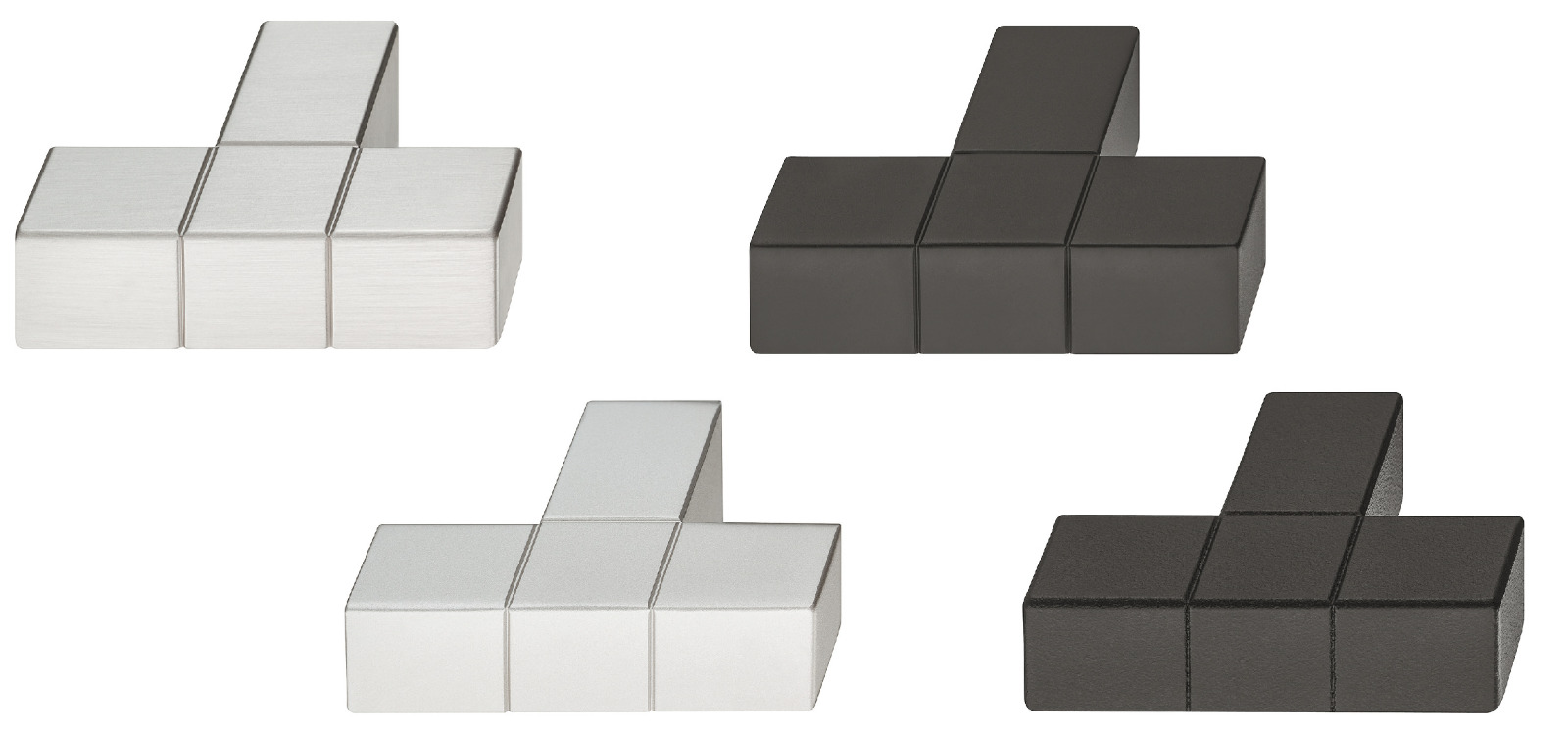 Full Size of Mbelknpfe Mehr Als 500 Angebote Ausgefallene Betten Möbelgriffe Küche Wohnzimmer Ausgefallene Möbelgriffe