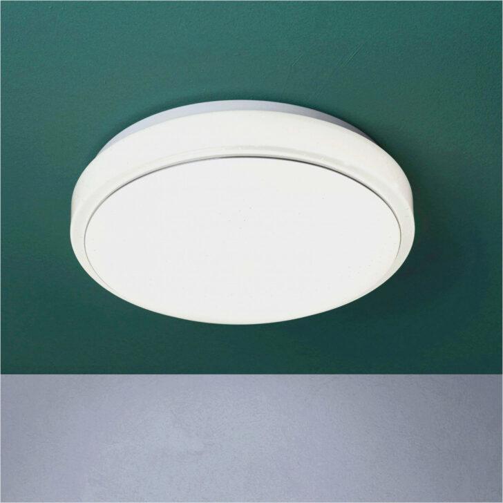 Medium Size of Wohnzimmer Led Lampe Wildleder Sofa Badezimmer Dekoration Stehlampen Deckenlampen Tischlampe Lampen Leder Deckenleuchte Bad Board Vorhänge Deckenlampe Big Wohnzimmer Wohnzimmer Led Lampe