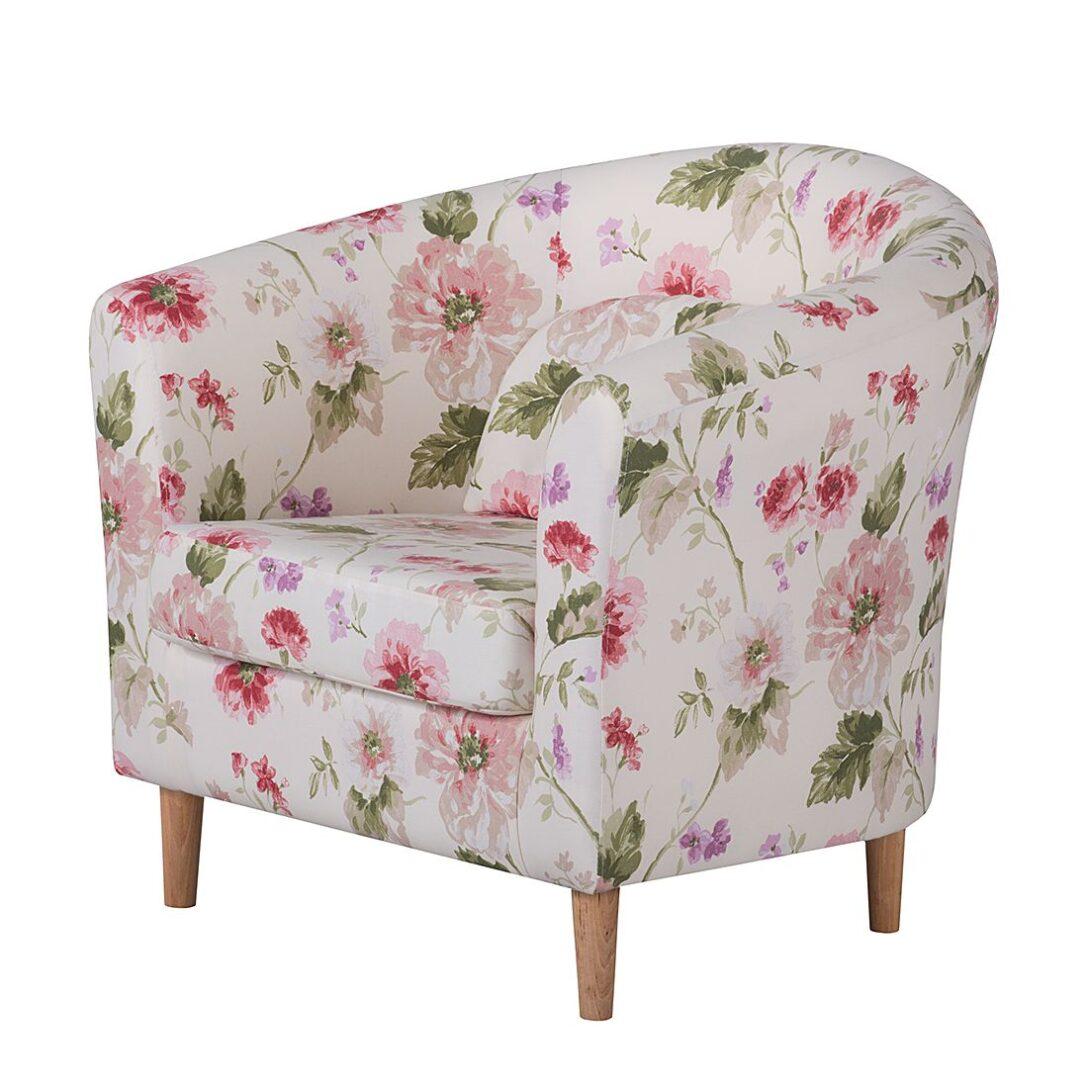 Large Size of 100 Rosa Sessel Ist Farbe Fr Sanftmut Ikea Küche Kosten Relaxsessel Garten Schlafzimmer Betten Bei Miniküche Wohnzimmer Kaufen Aldi Lounge Modulküche Sofa Wohnzimmer Sessel Rosa Ikea