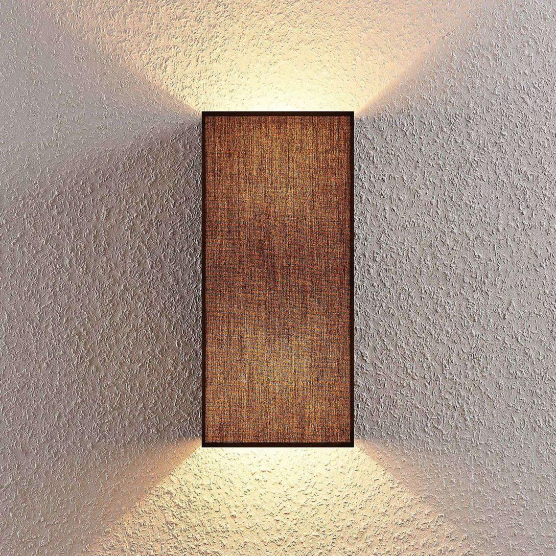 Large Size of Wandlampen Mehr Als 5000 Angebote Schlafzimmer Stuhl Lampe Deckenleuchten Landhaus Sitzbank Klimagerät Für Led Deckenleuchte Tapeten Günstig Schimmel Im Wohnzimmer Wandlampen Schlafzimmer