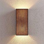 Wandlampen Schlafzimmer Wohnzimmer Wandlampen Mehr Als 5000 Angebote Schlafzimmer Stuhl Lampe Deckenleuchten Landhaus Sitzbank Klimagerät Für Led Deckenleuchte Tapeten Günstig Schimmel Im