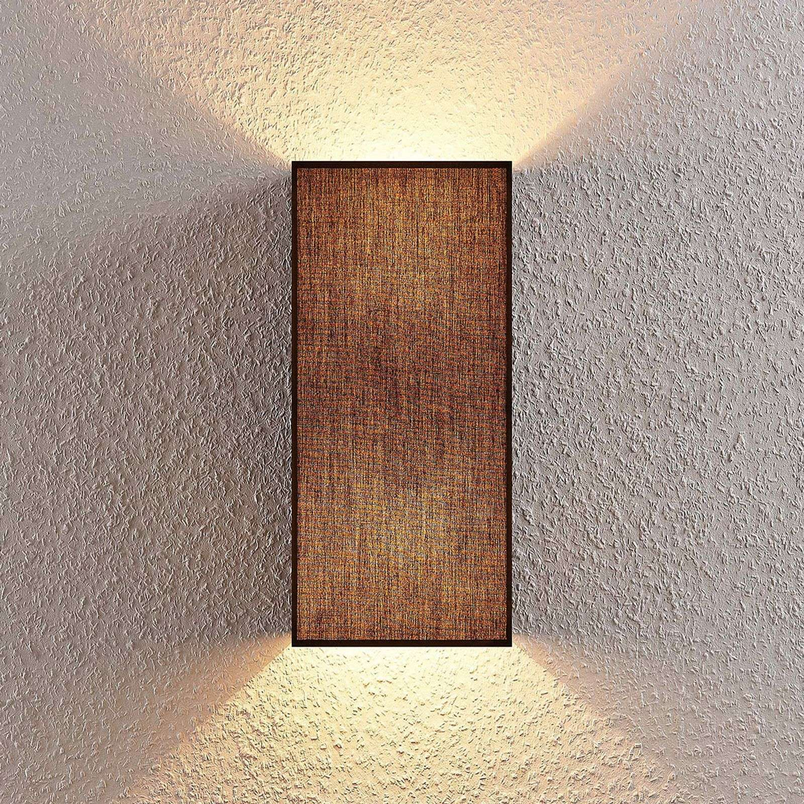 Full Size of Wandlampen Mehr Als 5000 Angebote Schlafzimmer Stuhl Lampe Deckenleuchten Landhaus Sitzbank Klimagerät Für Led Deckenleuchte Tapeten Günstig Schimmel Im Wohnzimmer Wandlampen Schlafzimmer