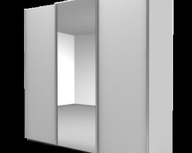 Schrank 25 Cm Breit Wohnzimmer Unterschrank Bad Holz Regal 25 Cm Breit 60 Sofa Jalousieschrank Küche 30 Badezimmer Hochschrank Weiß Hochglanz Müllschrank Spiegelschrank Für Bett Im