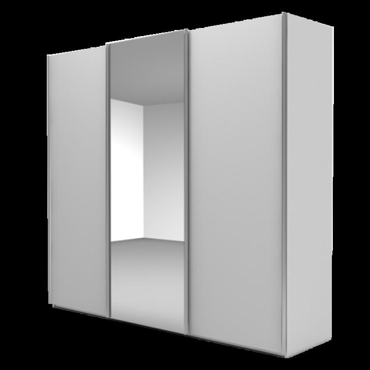 Medium Size of Unterschrank Bad Holz Regal 25 Cm Breit 60 Sofa Jalousieschrank Küche 30 Badezimmer Hochschrank Weiß Hochglanz Müllschrank Spiegelschrank Für Bett Im Wohnzimmer Schrank 25 Cm Breit