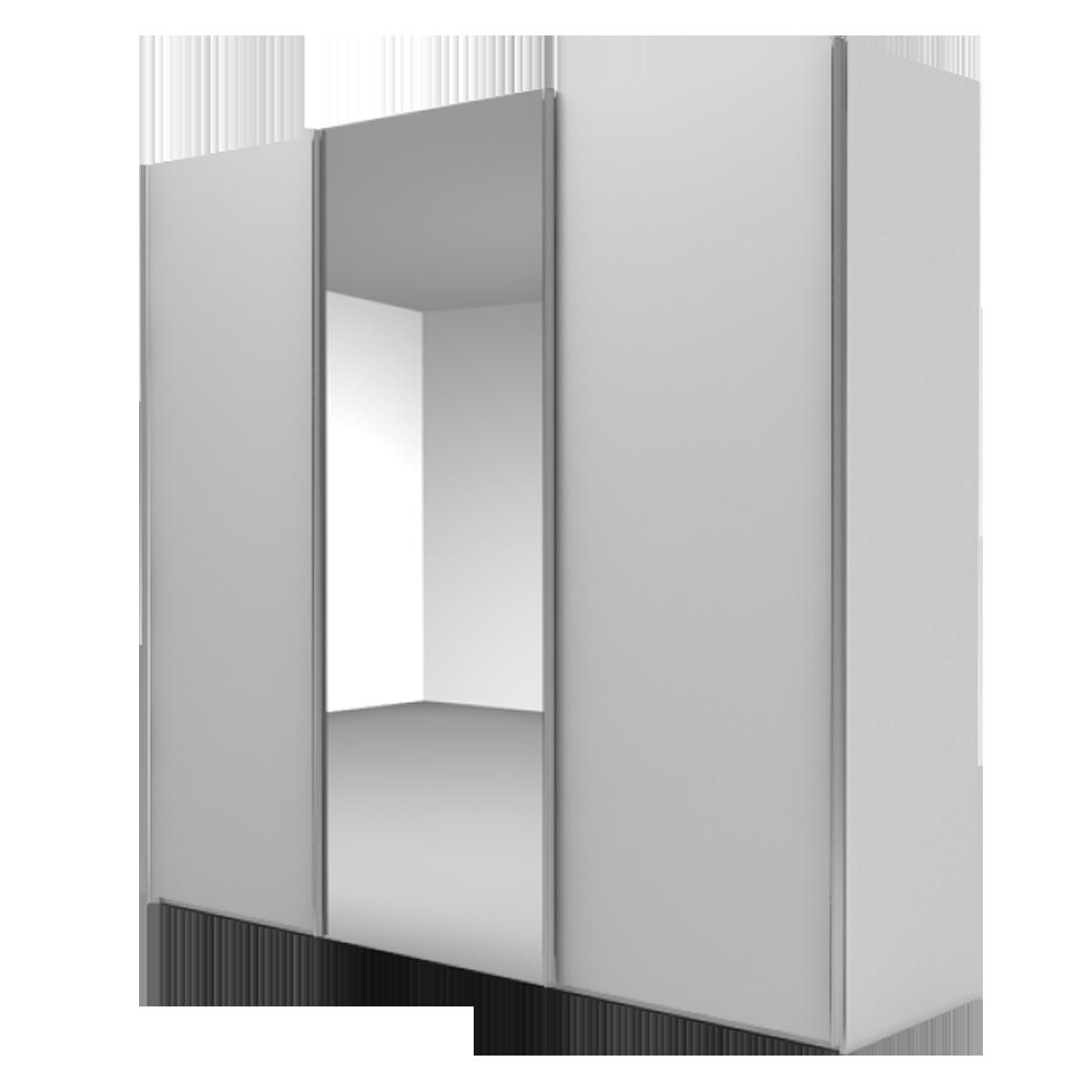 Full Size of Unterschrank Bad Holz Regal 25 Cm Breit 60 Sofa Jalousieschrank Küche 30 Badezimmer Hochschrank Weiß Hochglanz Müllschrank Spiegelschrank Für Bett Im Wohnzimmer Schrank 25 Cm Breit