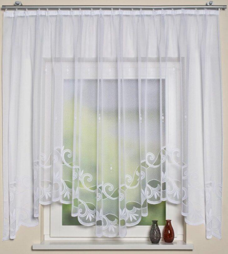 Medium Size of Gardine Zipfi Bogen Fenster Gardinen Für Küche Wohnzimmer Scheibengardinen Schlafzimmer Bogenlampe Esstisch Die Wohnzimmer Bogen Gardinen