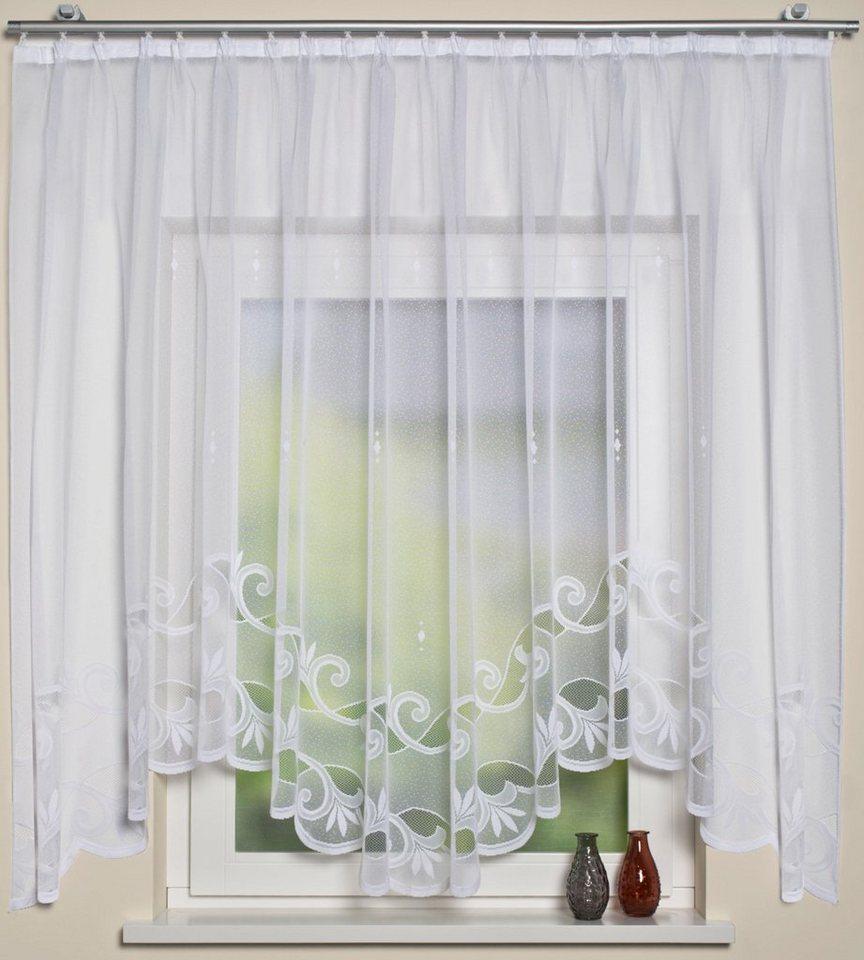 Full Size of Gardine Zipfi Bogen Fenster Gardinen Für Küche Wohnzimmer Scheibengardinen Schlafzimmer Bogenlampe Esstisch Die Wohnzimmer Bogen Gardinen