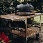 Monolith Keramikgrill Exklusiv Bei A M S In Montabaur Amerikanisches Bett Outdoor Küche Edelstahl Amerikanische Betten Kaufen Küchen Regal Wohnzimmer Amerikanische Outdoor Küchen