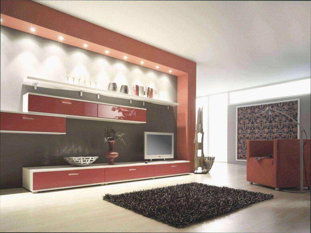 Large Size of Wohnzimmerlampen Ikea Led Beleuchtung Wohnzimmer Inspirierend Elegant Lampen Küche Kosten Betten Bei Kaufen 160x200 Miniküche Modulküche Sofa Mit Wohnzimmer Wohnzimmerlampen Ikea