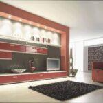 Wohnzimmerlampen Ikea Wohnzimmer Wohnzimmerlampen Ikea Led Beleuchtung Wohnzimmer Inspirierend Elegant Lampen Küche Kosten Betten Bei Kaufen 160x200 Miniküche Modulküche Sofa Mit