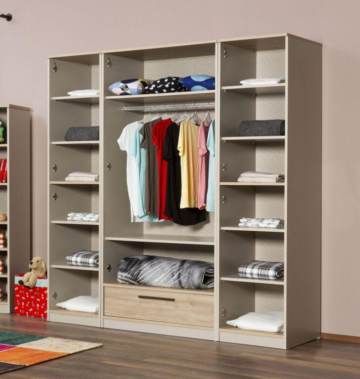 Medium Size of Kinderzimmer Orion Hier Kaufen Traum Mbelcom Eckschrank Küche Regal Weiß Bad Sofa Schlafzimmer Regale Wohnzimmer Kinderzimmer Eckschrank