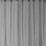 Gardinen Fertig Gardine Delicate 130 250 Cm Betten Bad Für Schlafzimmer Fenster Wohnzimmer Scheibengardinen Küche Die Badezimmer Wohnzimmer Joop Gardinen