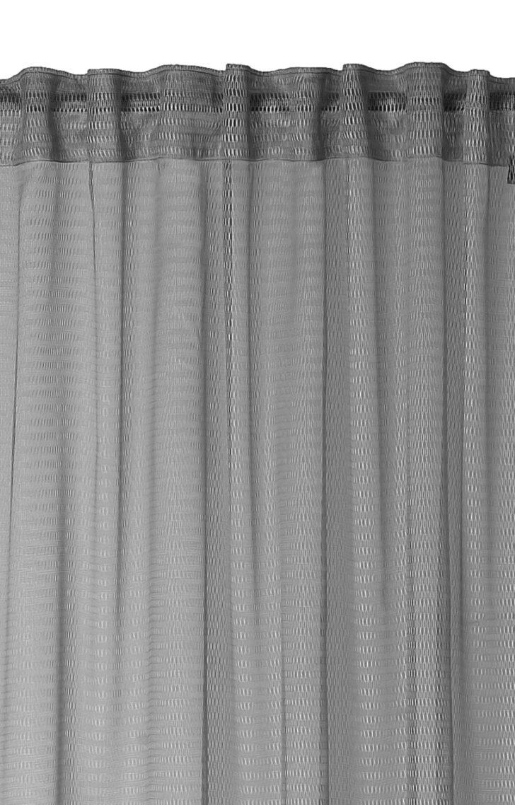 Medium Size of Gardinen Fertig Gardine Delicate 130 250 Cm Betten Bad Für Schlafzimmer Fenster Wohnzimmer Scheibengardinen Küche Die Badezimmer Wohnzimmer Joop Gardinen