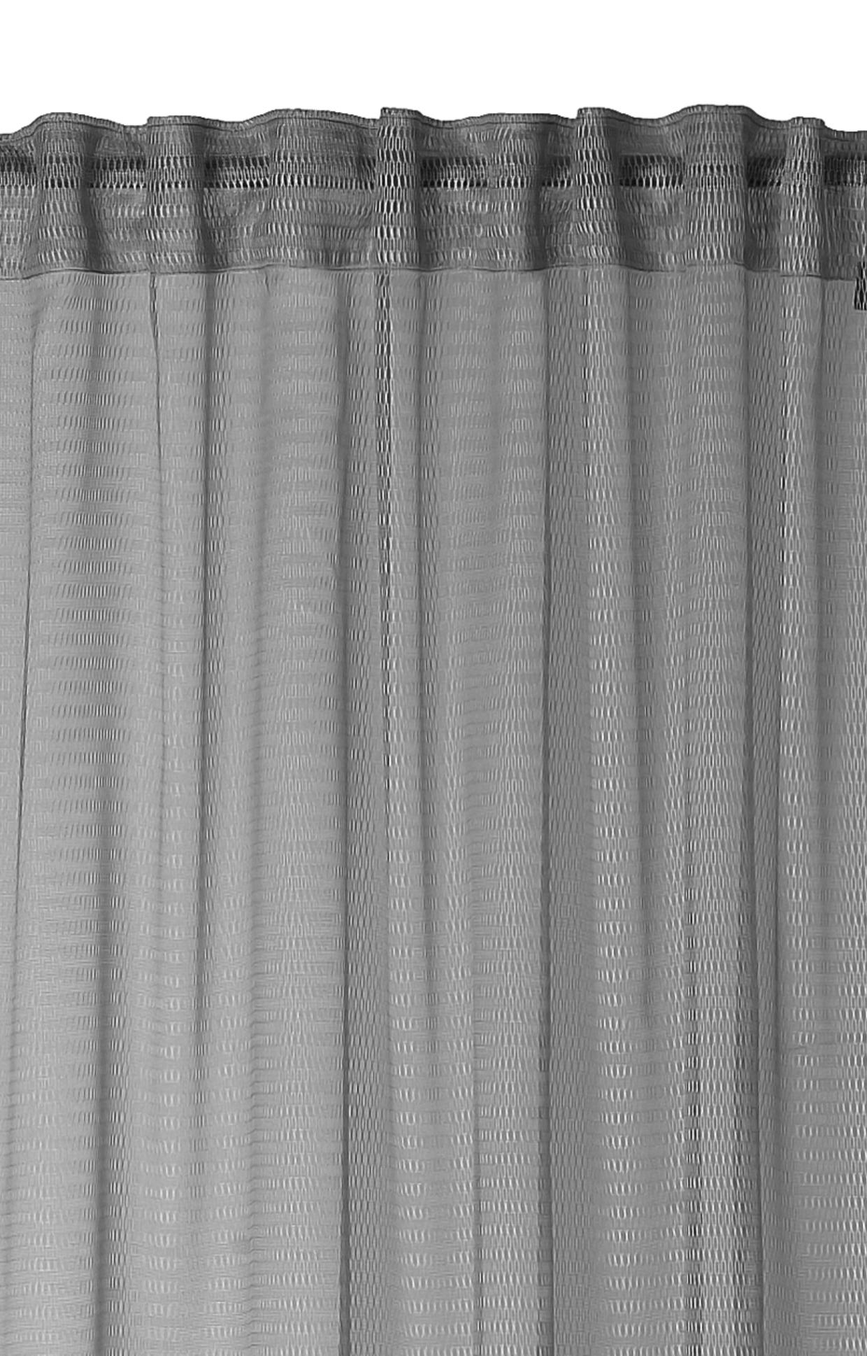 Full Size of Gardinen Fertig Gardine Delicate 130 250 Cm Betten Bad Für Schlafzimmer Fenster Wohnzimmer Scheibengardinen Küche Die Badezimmer Wohnzimmer Joop Gardinen