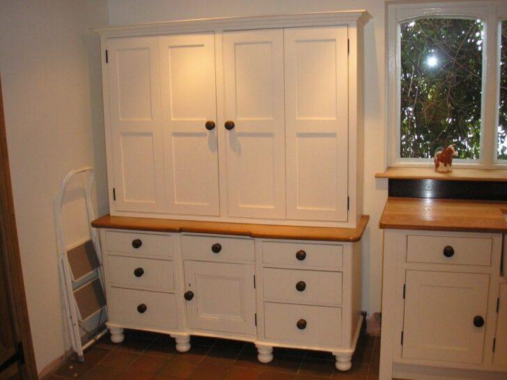 Medium Size of Edelstahl Schrank Ikea Metall Kche Schrnke Küche Kaufen Sofa Mit Schlaffunktion Kosten Betten 160x200 Edelstahlküche Bei Modulküche Gebraucht Miniküche Wohnzimmer Ikea Edelstahlküche