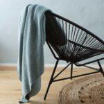 Schöne Decken Kuscheldecke Online Kaufen Urbanara Bad Deckenleuchte Deckenleuchten Deckenstrahler Wohnzimmer Schlafzimmer Mein Schöner Garten Abo Betten Wohnzimmer Schöne Decken