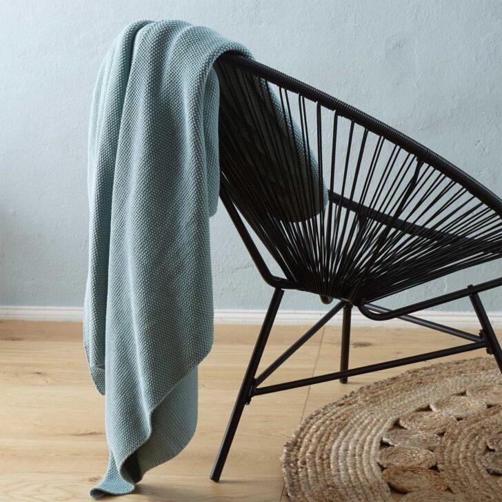 Medium Size of Schöne Decken Kuscheldecke Online Kaufen Urbanara Bad Deckenleuchte Deckenleuchten Deckenstrahler Wohnzimmer Schlafzimmer Mein Schöner Garten Abo Betten Wohnzimmer Schöne Decken
