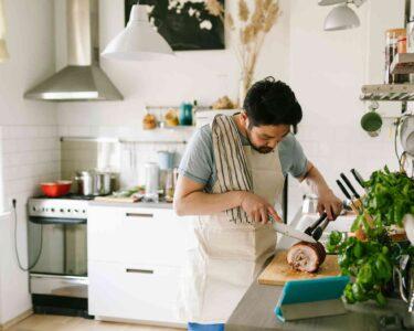 Kleines Regal Küche Wohnzimmer Kleines Regal Küche 10 Ikea Hacks Mit Schubladen Vollholzküche Industrielook Miele Aufbewahrungssystem Inselküche Amazon Regale Wandregal Landhaus