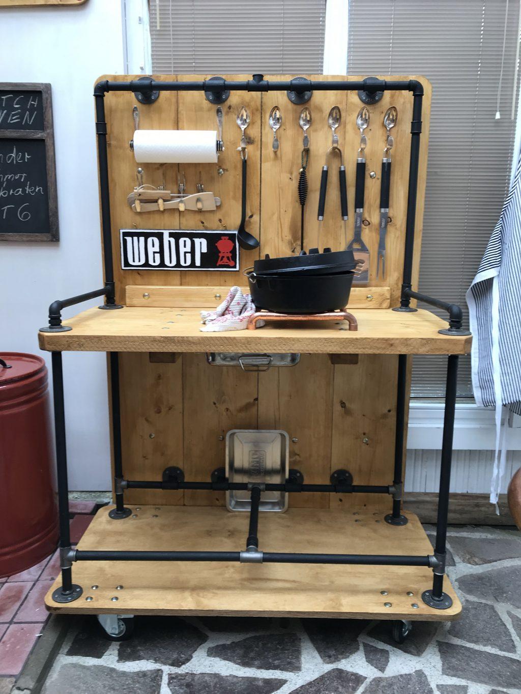 Full Size of Grill Beistelltisch Ikea Weber Tisch Küche Garten Kaufen Modulküche Betten Bei Kosten 160x200 Miniküche Sofa Mit Schlaffunktion Grillplatte Wohnzimmer Grill Beistelltisch Ikea