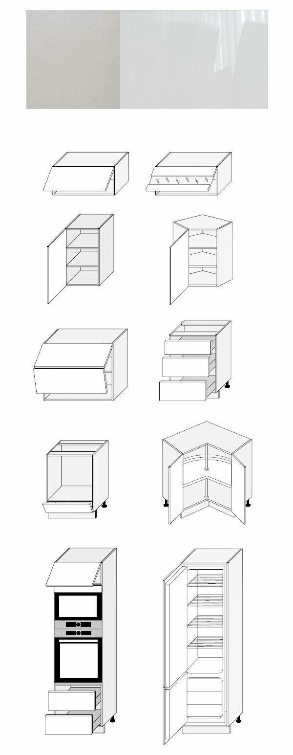 Full Size of Hngeschrank Mehr Als 5000 Angebote Singleküche Mit E Geräten Roller Regale Kühlschrank Wohnzimmer Roller Singleküche Sonea