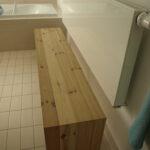 Schöne Heizkörper Wohnzimmer Bad Bank Heizkörper Für Badezimmer Schöne Betten Mein Schöner Garten Abo Wohnzimmer Elektroheizkörper