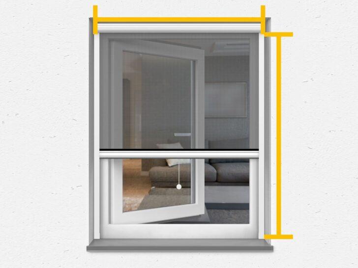 Medium Size of Scheibengardinen Balkontür Fliegengitter Nach Ma Insektenschutz Kaufen Küche Wohnzimmer Scheibengardinen Balkontür