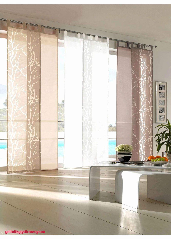 Large Size of Modern Gardinen Wohnzimmer Kurz Inspirierend Vorhang Für Küche Modernes Bett Esstisch Moderne Landhausküche Sofa Schlafzimmer Duschen Tapete Bilder Design Wohnzimmer Modern Gardinen