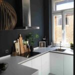 Küche Blau Grau Wohnzimmer Küche Blau Grau Wandfarbe Fr Schlafzimmer Das Beste Von Farbe Umziehen Hängeschrank Höhe Kinder Spielküche Holzofen Lieferzeit Salamander Wandfliesen Ohne