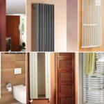 Heizkörper Bad Elektroheizkörper Wohnzimmer Für Bauhaus Fenster Badezimmer Wohnzimmer Heizkörper Bauhaus