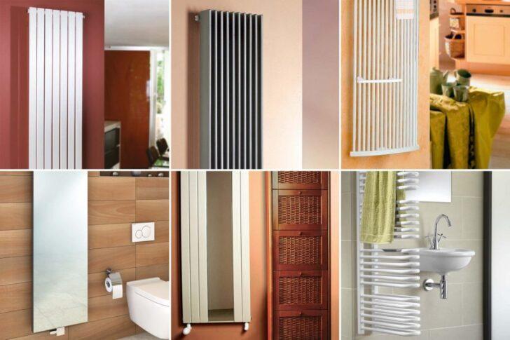 Medium Size of Heizkörper Bad Elektroheizkörper Wohnzimmer Für Bauhaus Fenster Badezimmer Wohnzimmer Heizkörper Bauhaus