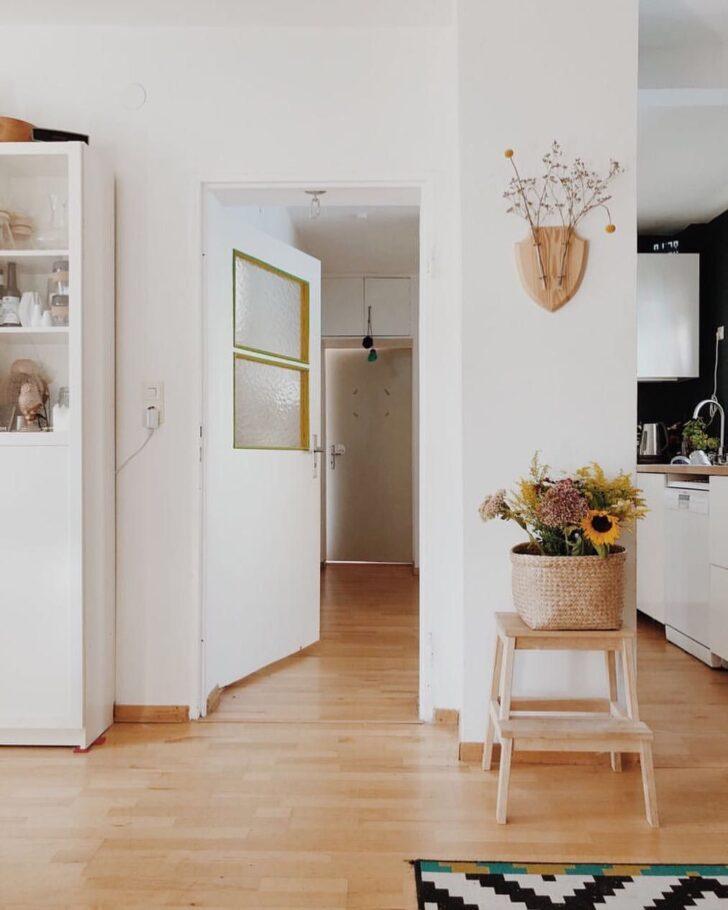 Medium Size of Offene Kche Küche Selbst Zusammenstellen Betonoptik Singleküche Mit Kühlschrank Spüle Industrie Landhausküche Deckenleuchten Insel Kinder Spielküche Wohnzimmer Offene Küche Ikea