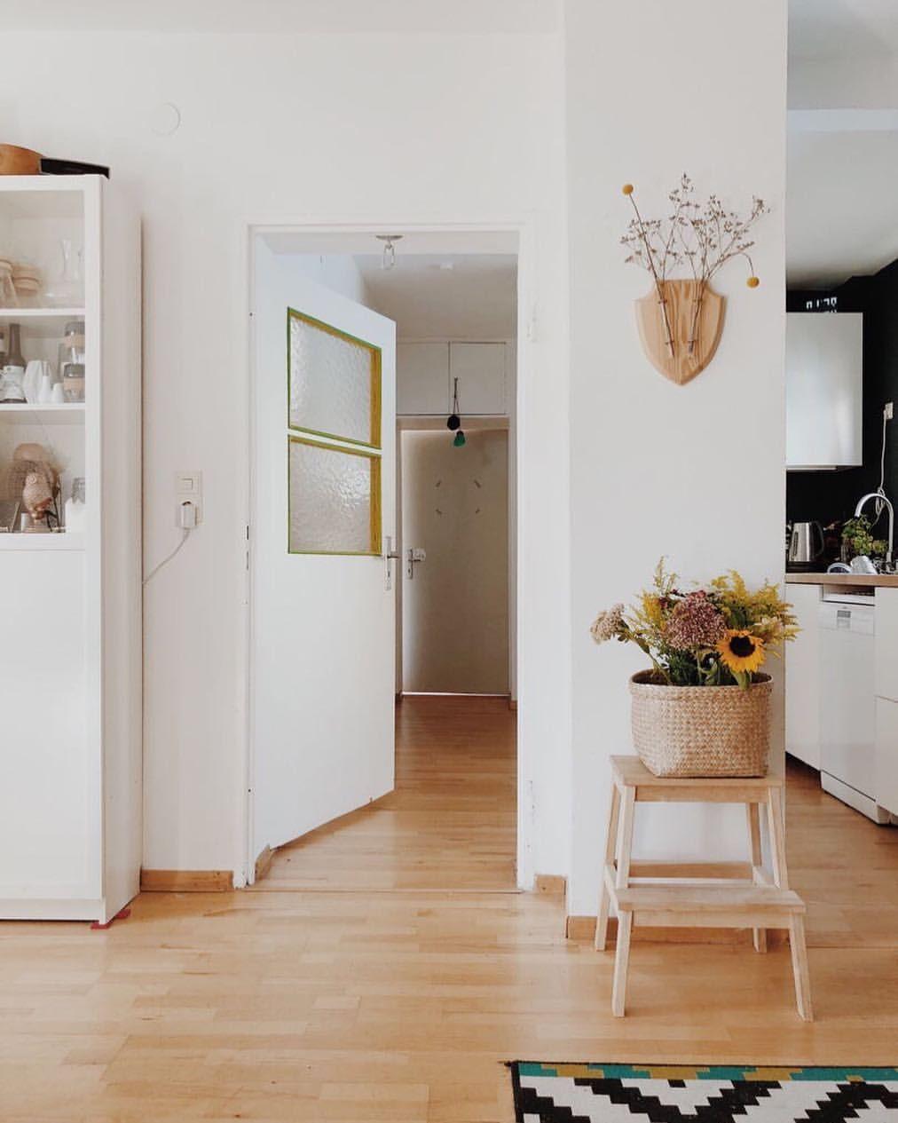 Full Size of Offene Kche Küche Selbst Zusammenstellen Betonoptik Singleküche Mit Kühlschrank Spüle Industrie Landhausküche Deckenleuchten Insel Kinder Spielküche Wohnzimmer Offene Küche Ikea