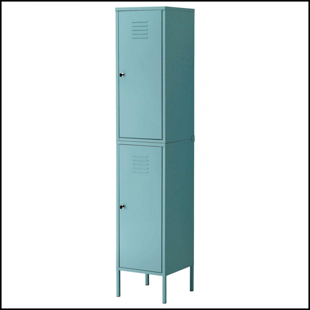 Large Size of Ikea Küche Eckschrank Kche Montage Beistelltisch Gewerbliche Mit E Geräten Günstig Singleküche Kühlschrank Aufbewahrungssystem Erweitern Finanzieren Wohnzimmer Ikea Küche Eckschrank