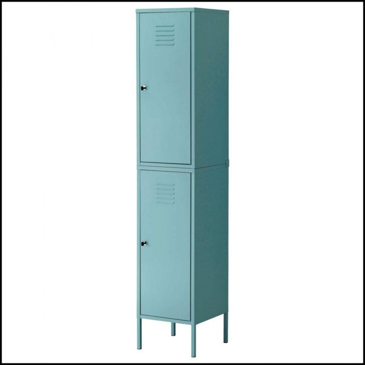 Medium Size of Ikea Küche Eckschrank Kche Montage Beistelltisch Gewerbliche Mit E Geräten Günstig Singleküche Kühlschrank Aufbewahrungssystem Erweitern Finanzieren Wohnzimmer Ikea Küche Eckschrank