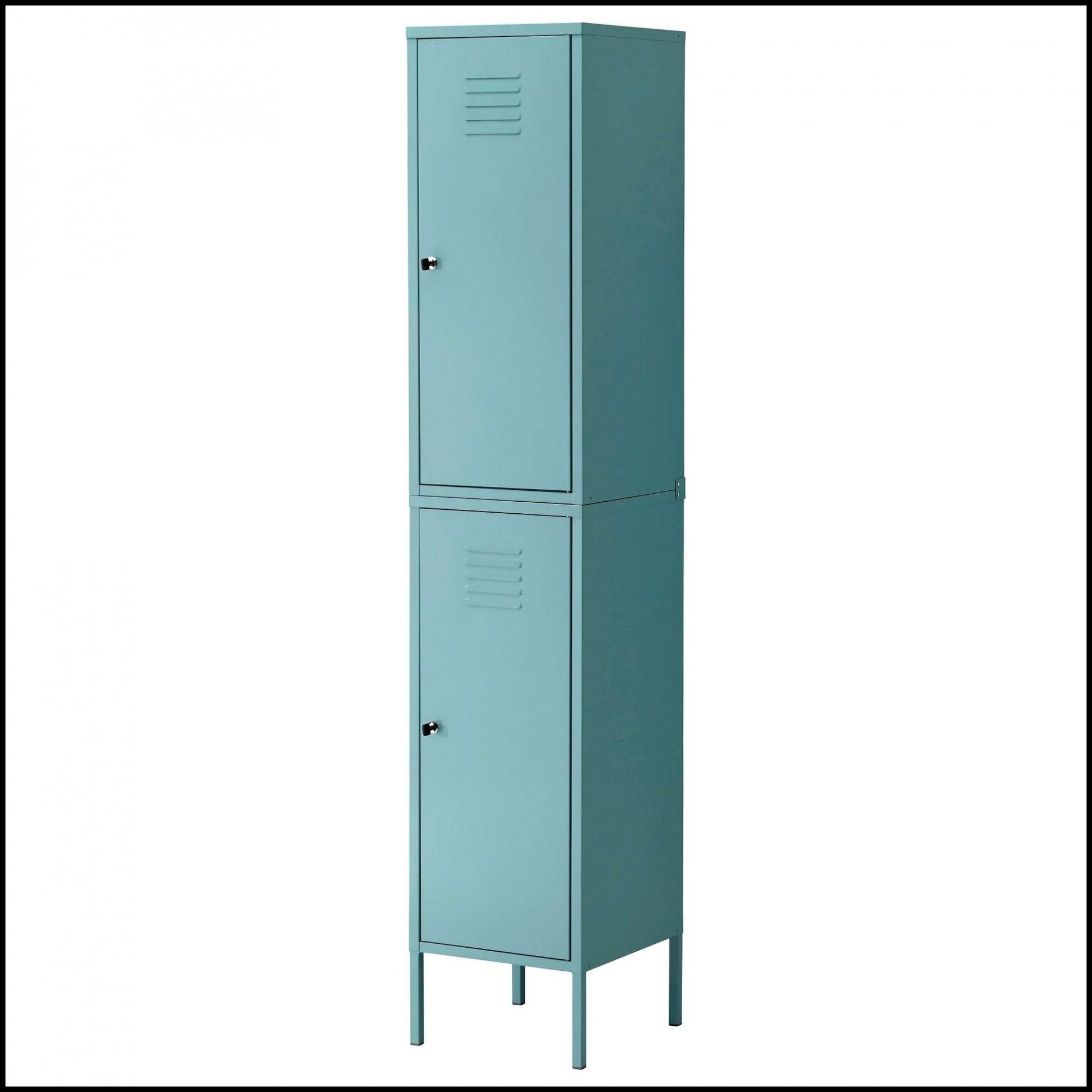 Full Size of Ikea Küche Eckschrank Kche Montage Beistelltisch Gewerbliche Mit E Geräten Günstig Singleküche Kühlschrank Aufbewahrungssystem Erweitern Finanzieren Wohnzimmer Ikea Küche Eckschrank
