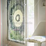 Vorhang Terrassentür 43 Zum Insektenschutz Terrassentr Mit Bildern Küche Wohnzimmer Bad Wohnzimmer Vorhang Terrassentür