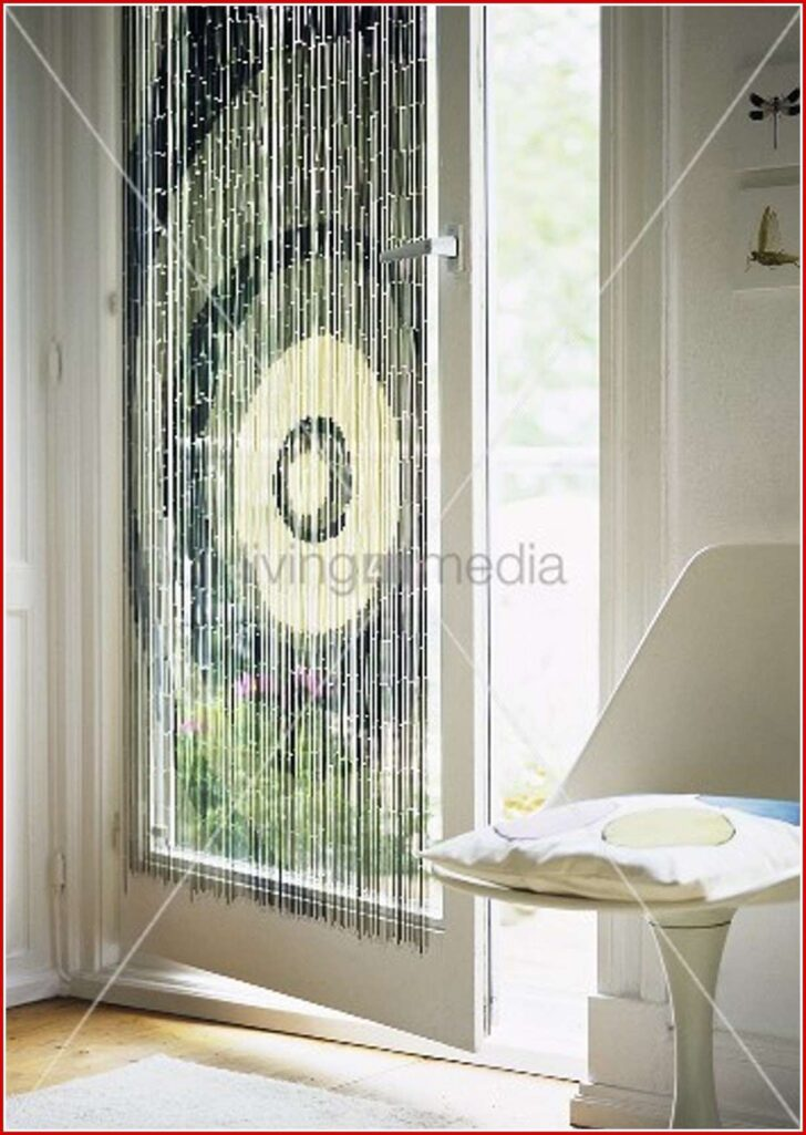 Medium Size of Vorhang Terrassentür 43 Zum Insektenschutz Terrassentr Mit Bildern Küche Wohnzimmer Bad Wohnzimmer Vorhang Terrassentür
