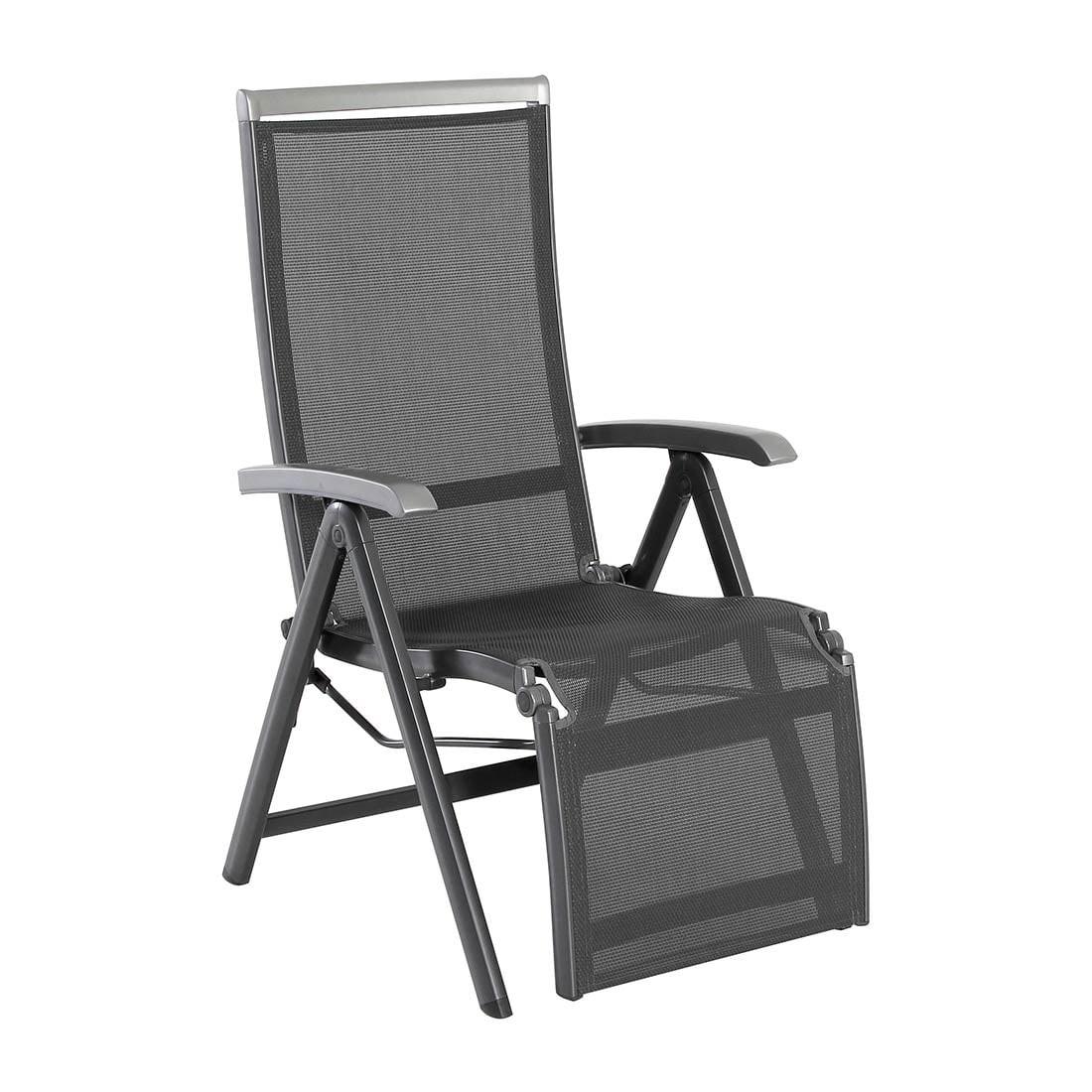 Full Size of Relaxliege Verstellbar Mwh Forios Aluminium Textilene Garten Und Freizeit Wohnzimmer Sofa Mit Verstellbarer Sitztiefe Wohnzimmer Relaxliege Verstellbar