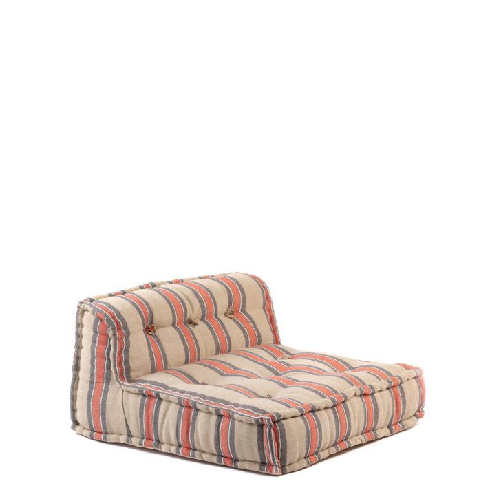 Medium Size of Sklum Modulares Sofa Flaf Canape Husse überzug Garnitur 2 Teilig Lederpflege Bunt Stressless Arten Mit Abnehmbaren Bezug Antik Englisch Spannbezug Big Leder Wohnzimmer Sklum Modulares Sofa