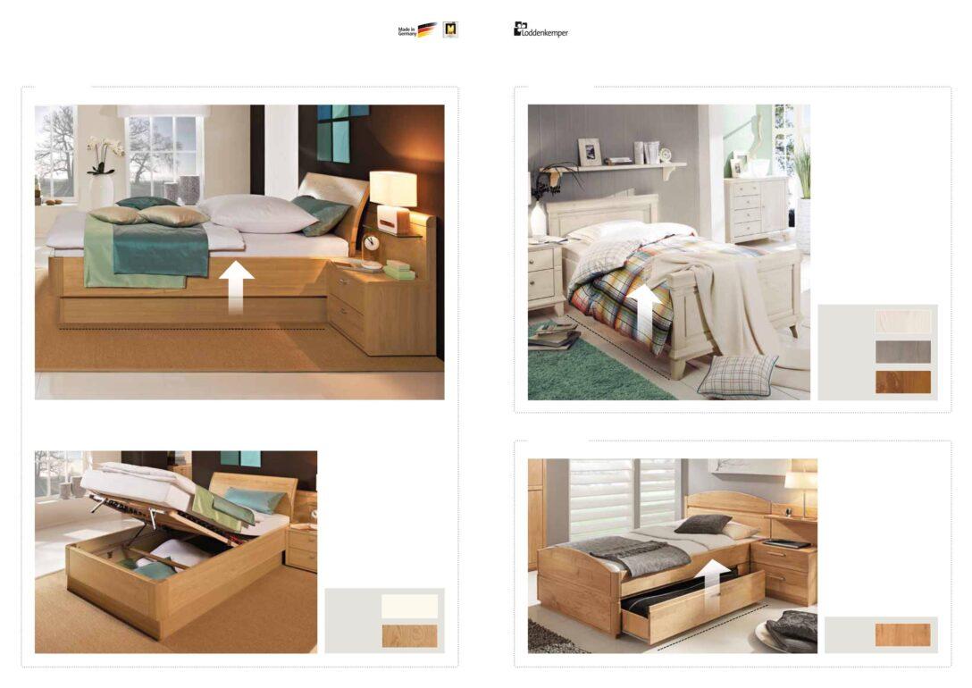 Large Size of Loddenkemper Navaro Kommode Schlafzimmer Schrank Bett Lmie Katalog Deutsch Wohnzimmer Loddenkemper Navaro