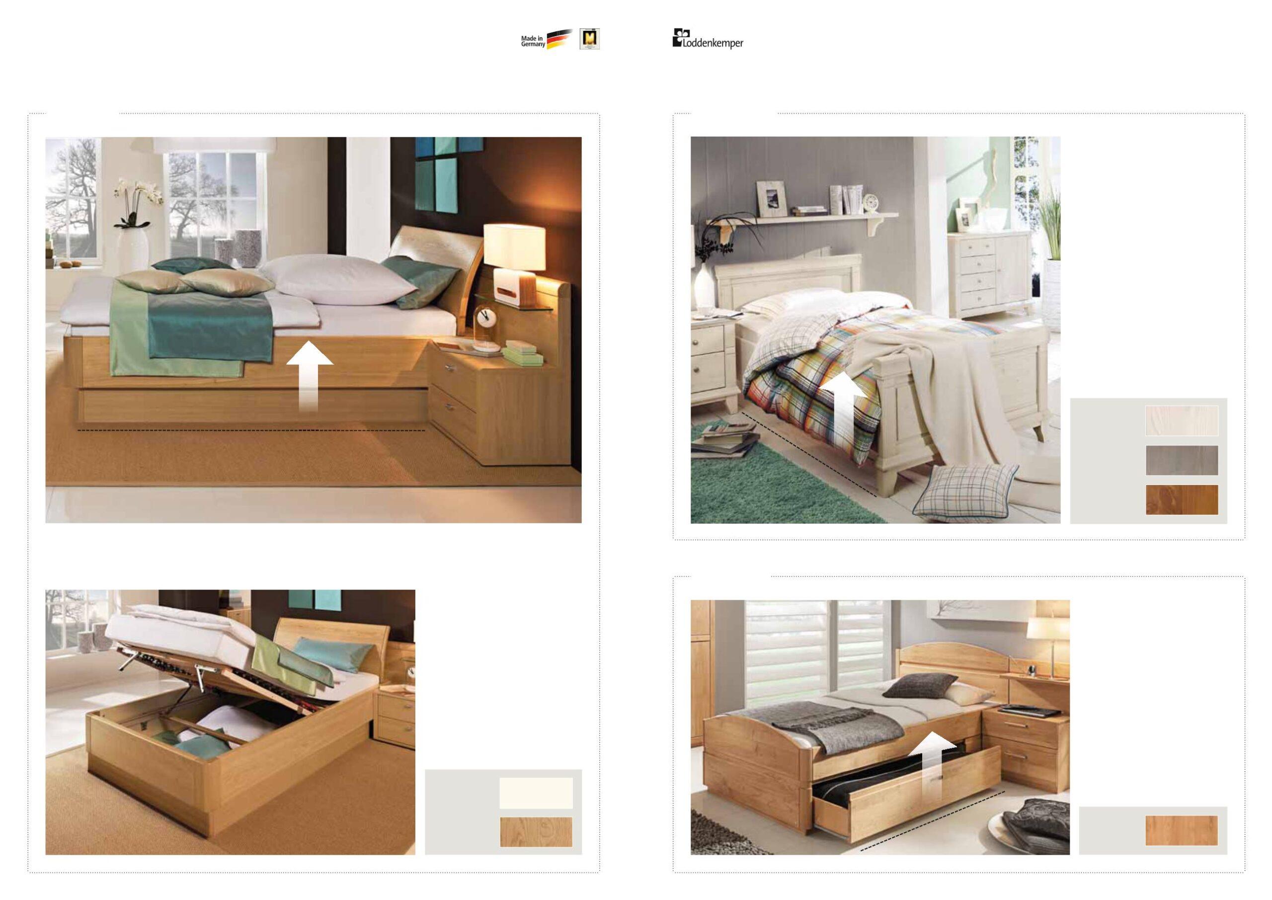 Full Size of Loddenkemper Navaro Kommode Schlafzimmer Schrank Bett Lmie Katalog Deutsch Wohnzimmer Loddenkemper Navaro