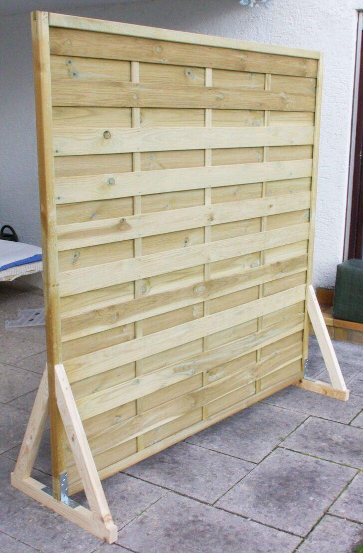 Medium Size of Paravent Balkon Bauhaus Garten Wetterfest Ikea Selber Bauen Hornbach Holz Fenster Wohnzimmer Paravent Balkon Bauhaus
