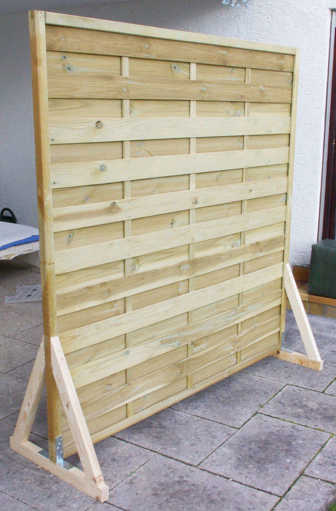 Full Size of Paravent Balkon Bauhaus Garten Wetterfest Ikea Selber Bauen Hornbach Holz Fenster Wohnzimmer Paravent Balkon Bauhaus