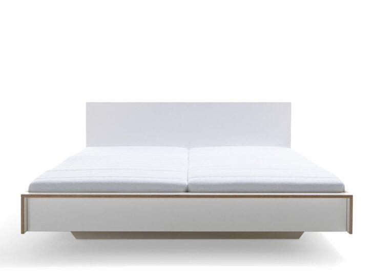 Medium Size of Bett 160x200 Komplett Mit Lattenrost Und Matratze Stauraum Betten Ikea Weiß Schlafsofa Liegefläche Weißes Bettkasten Schubladen Wohnzimmer Bettgestell 160x200