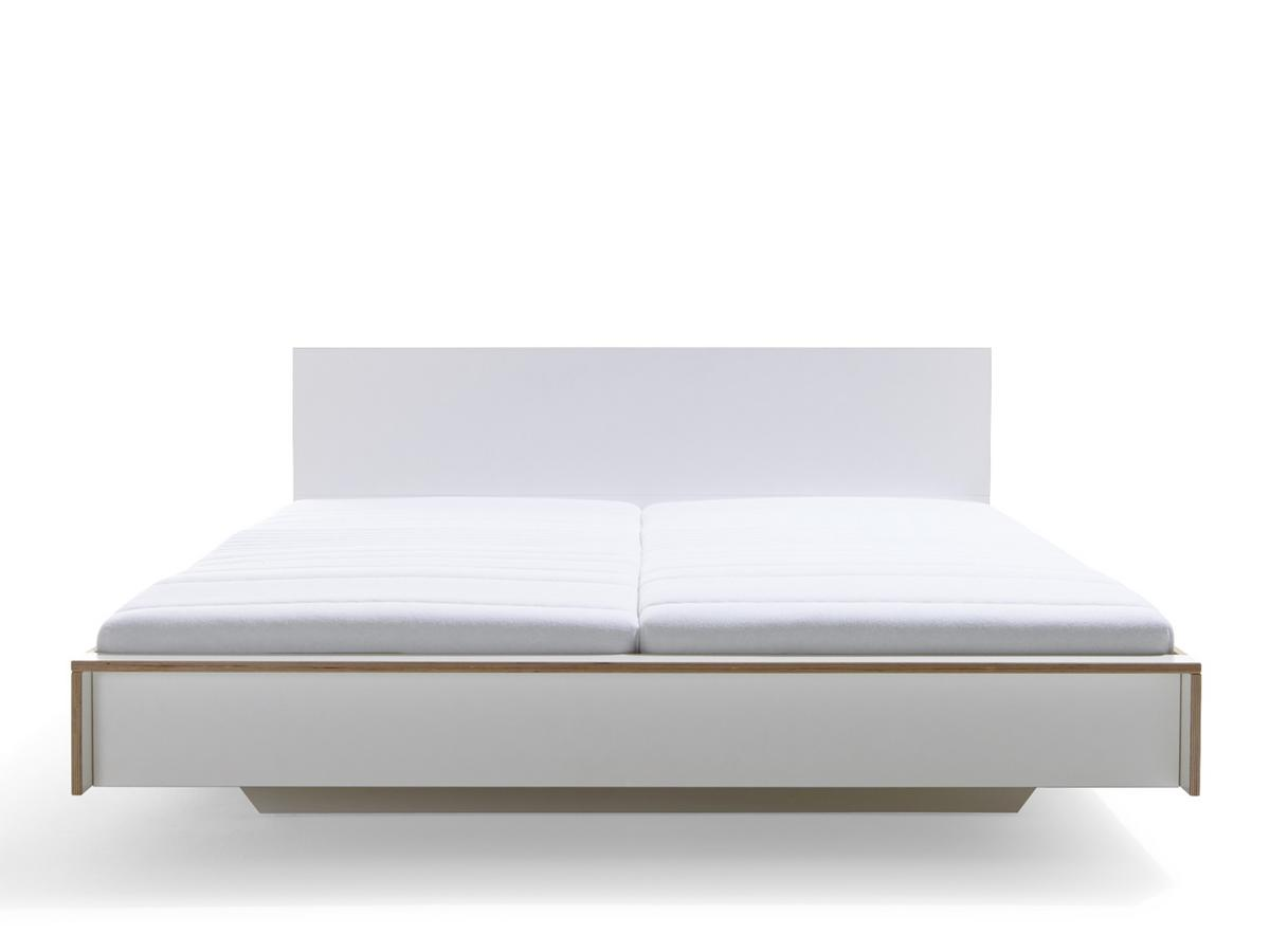 Full Size of Bett 160x200 Komplett Mit Lattenrost Und Matratze Stauraum Betten Ikea Weiß Schlafsofa Liegefläche Weißes Bettkasten Schubladen Wohnzimmer Bettgestell 160x200