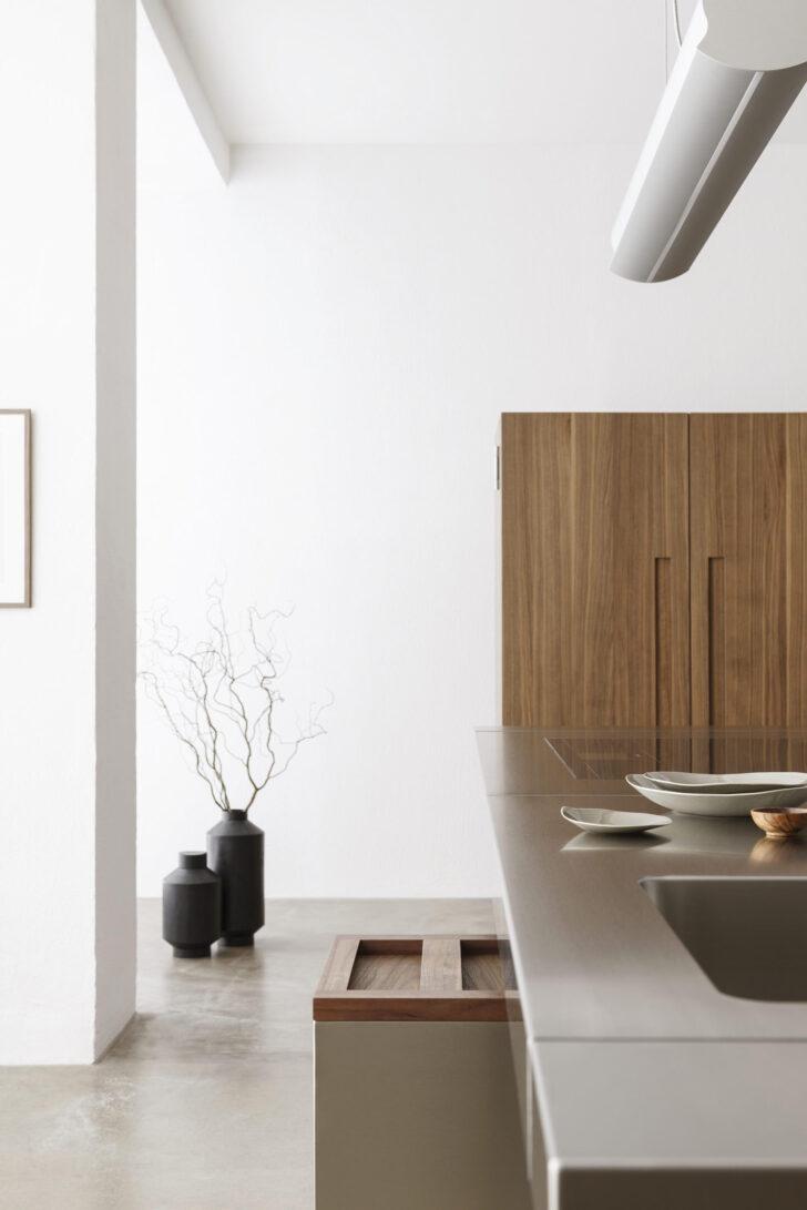 Medium Size of Modulküchen B2 Hochwertige Designer Architonic Wohnzimmer Modulküchen
