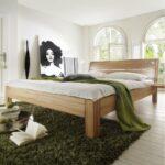 Betten 90x200 Bett Weiß Mit Bettkasten Lattenrost Und Matratze Weißes Schubladen Kiefer Wohnzimmer Seniorenbett 90x200