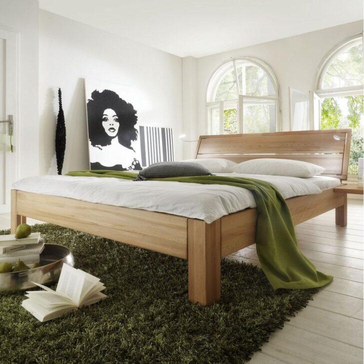 Medium Size of Betten 90x200 Bett Weiß Mit Bettkasten Lattenrost Und Matratze Weißes Schubladen Kiefer Wohnzimmer Seniorenbett 90x200